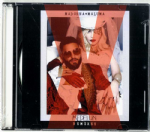 MEDELLIN REMIXES  (feat MALUMA) - USA 7 TRACK PROMO CD